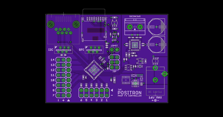 layout-prototype2b