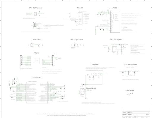 pixel-schematic-145