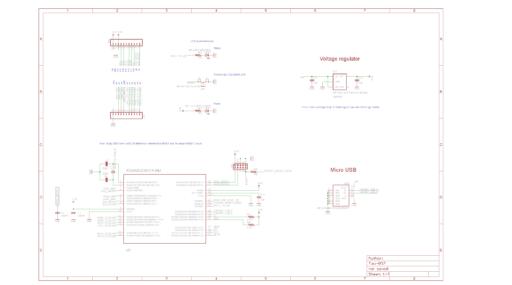 tau-037-schematic